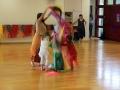 2012 - Ecole de Bellavista