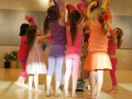 2013 - Ecole des Ouches