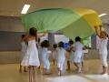 2014 - Ecole des Ouches