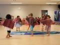 2015 - Ecole des Ouches