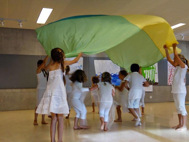 cours_enfants_07