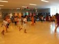 2011 - Ecole des Ouches