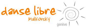 Danse Libre Malkovski