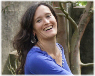 Anne Duclaut